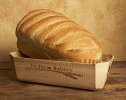 zelf brood bakken - negahehasti.com