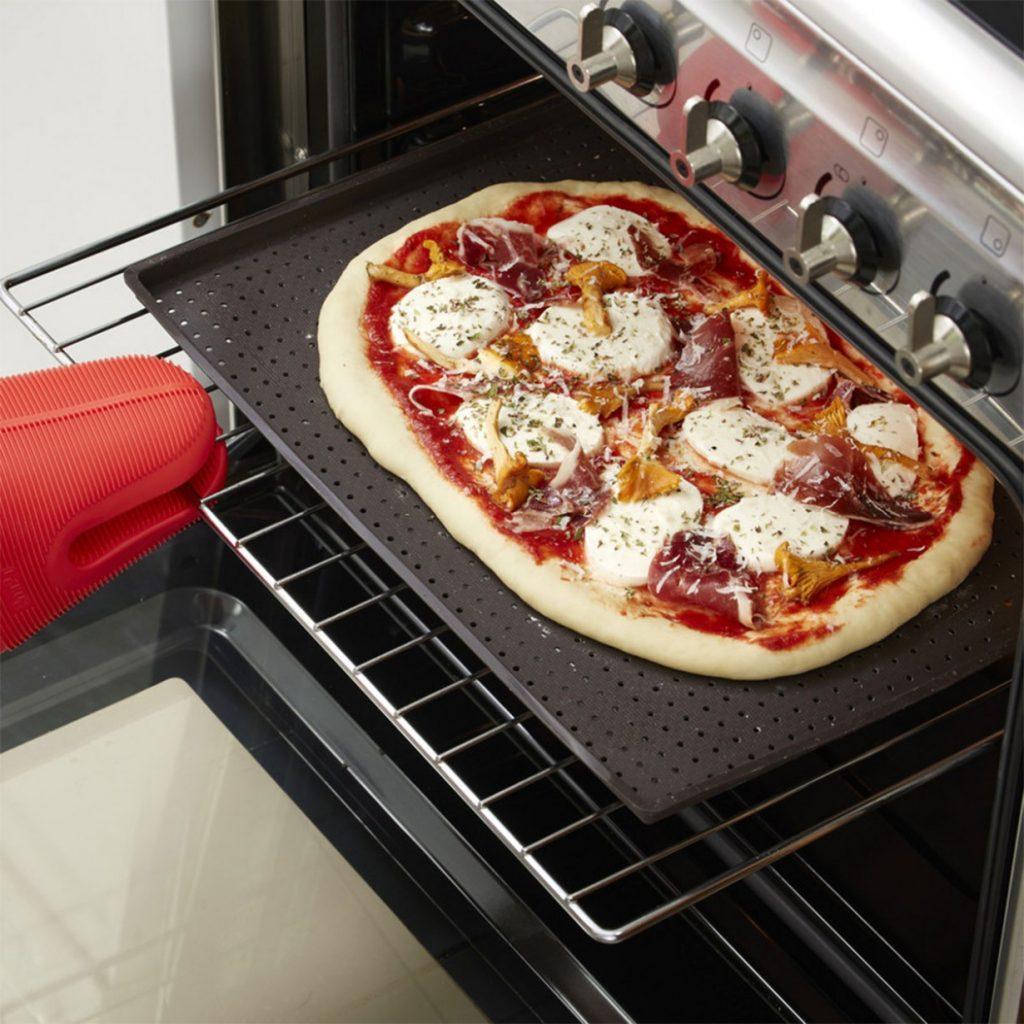 pizzamat