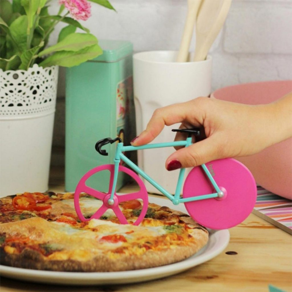pizzasnijder