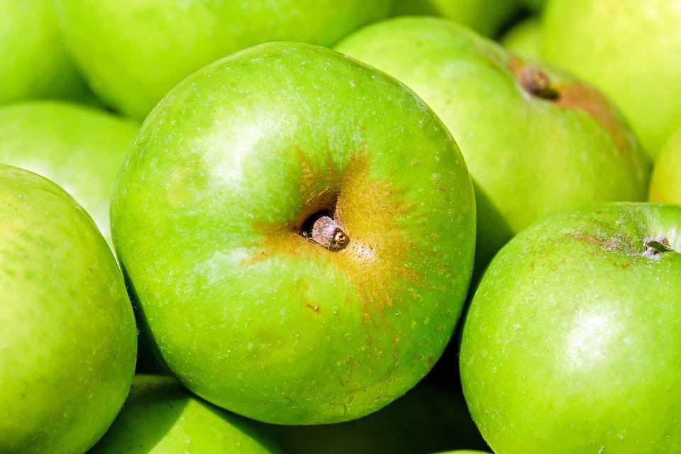 appels-voor-taart