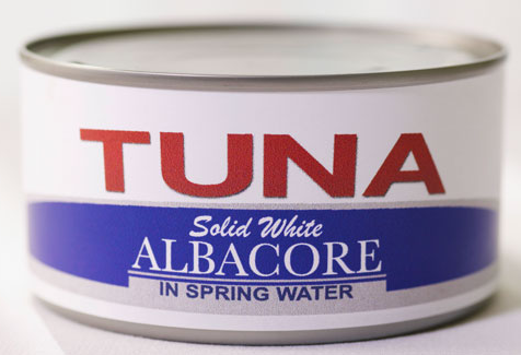 blikje-tonijn-sayitaintsoalready-com
