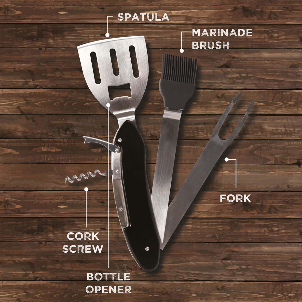 10 originele cadeaus voor in de keuken   meer weten over eten