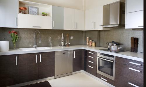 5x praktische indeeltips voor de keuken.