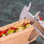 koolydraatarm dieet