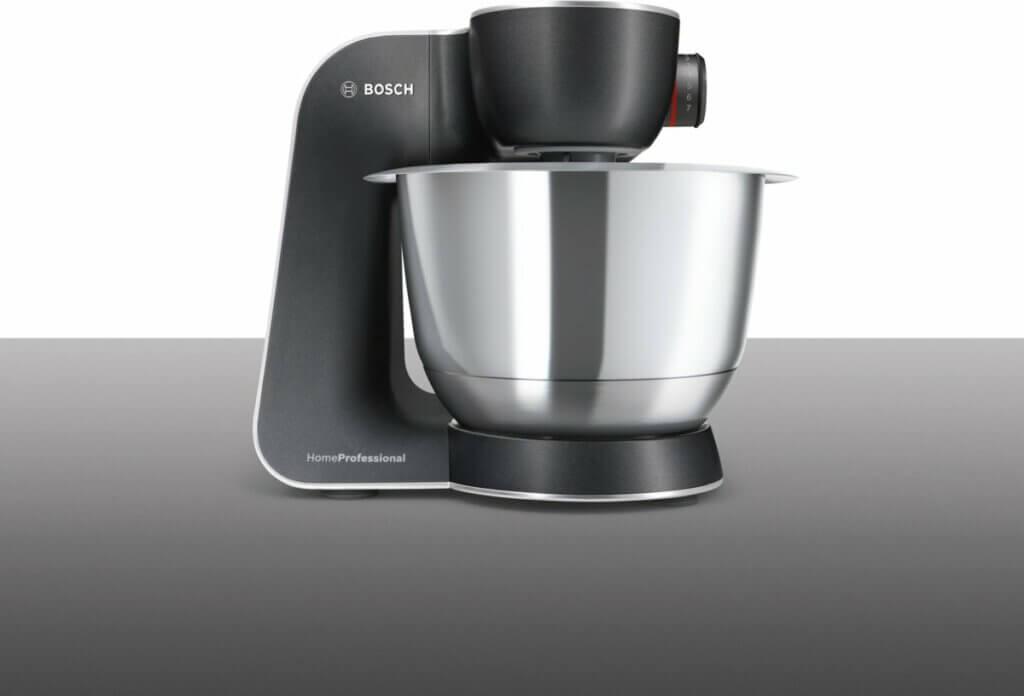 Bosch MUM5 HomeProfessional