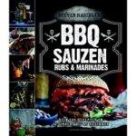 10. BBQ-sauzen, rubs & marinades
