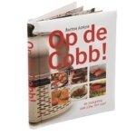 7. Cobb Kookboek Op De Cobb