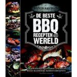 9. De beste BBQ-recepten ter wereld