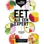 3. Eet als een expert