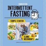 2. Foodsisters - Intermittent fasting