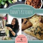 6. Koolhydraatarme Recepten uit Oanh's Kitchen