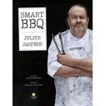 1. Smart BBQ