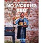 2. Smokey Goodness No Worries BBQ