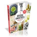 6. 70 groene smoothies