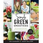 9. Simple Green Smoothies