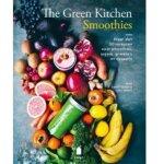 2. The green kitchen smoothies