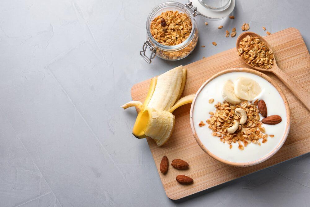 Ontbijt met yoghurt of kwark upgraden hoe maak je er écht iets lekkers van