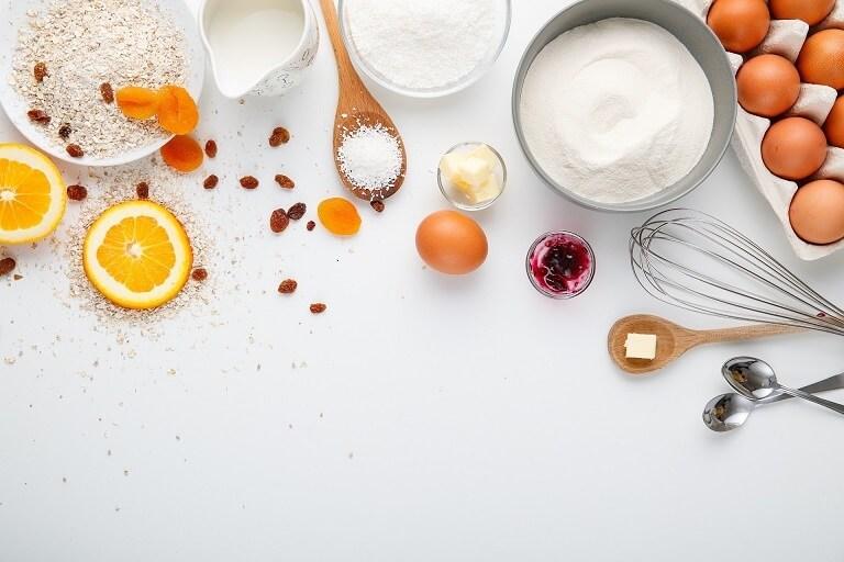 Onze top 4 bakproducten voor iedere keuken van 2021